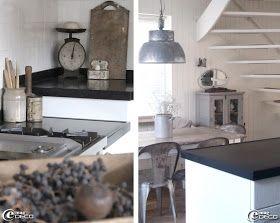 EmagDECO Magazine De Décoration GStyle Emag Deco - E mag deco pour idees de deco de cuisine