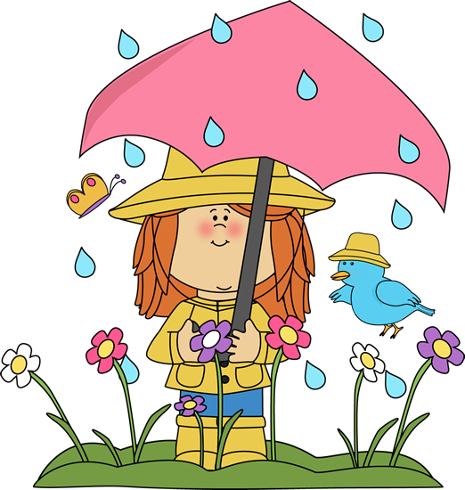 Make Believe Toys For A Rainy Day From #LearningResources ...