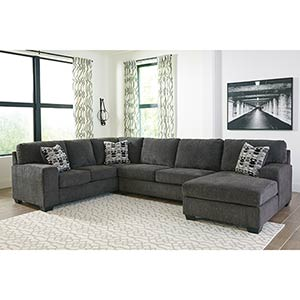 Rent To Own Sofas Sectionals For Your Home Rent A Center