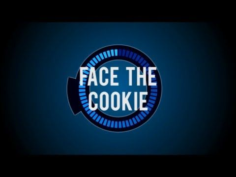 minute to win it face the cookie youtube party and get minute to win it face the cookie youtube malvernweather Gallery