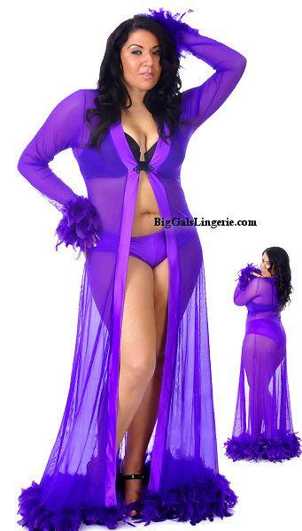 Bbw stripper clothes