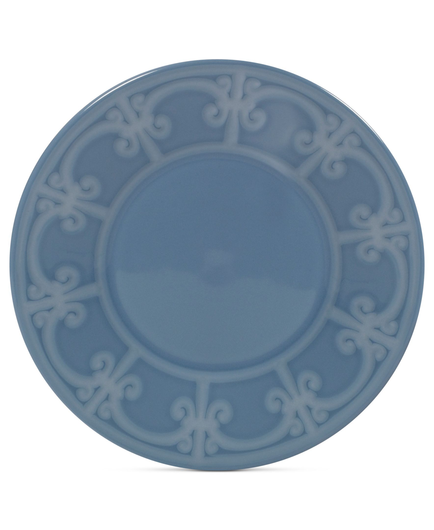 Mikasa Sutton Salad Plate