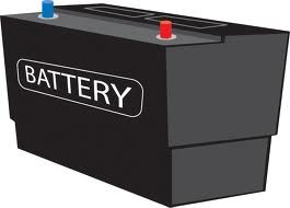 Autocraft Battery Was Created As One Of The Most Corrosion