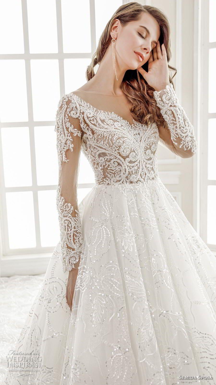 Shop These Top Rated Amazon Wedding Dresses Under 100 Wedding Dresses Amazon Wedding Dresses Under 100 Budget Wedding Dress