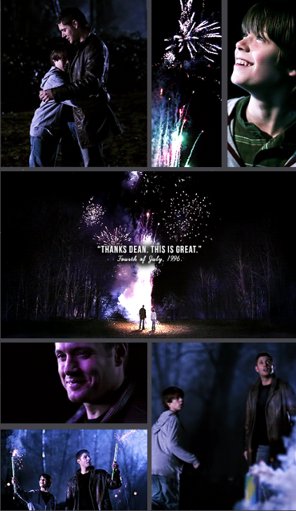 Happy 4th of July GIFset