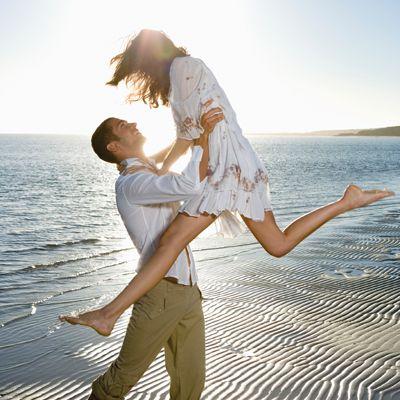 L'avenir sourit aux couples nés en ligne.