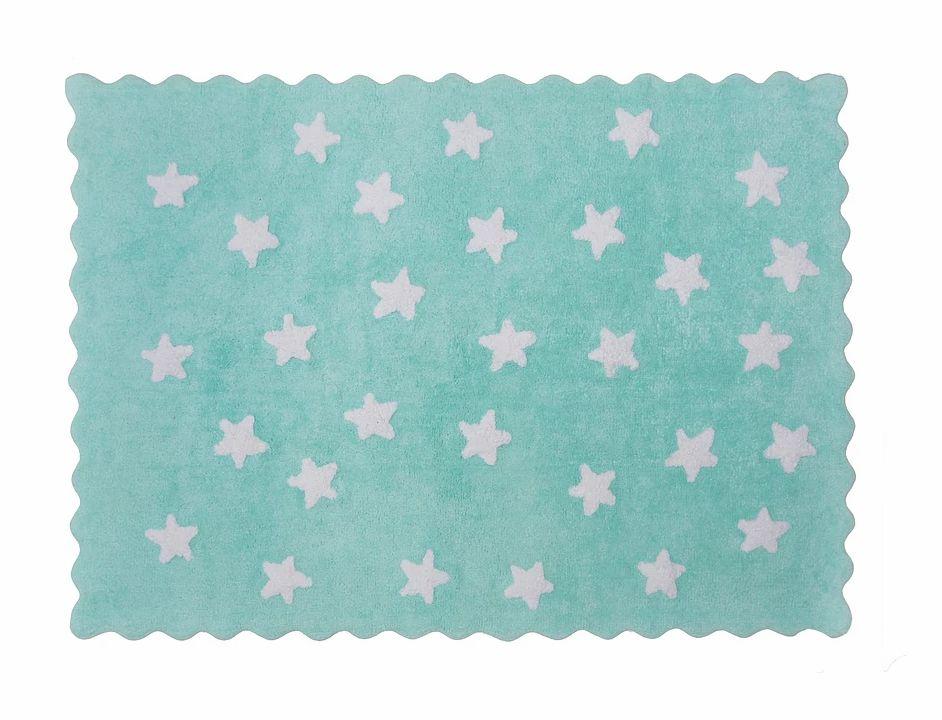 Como elegir las mejores alfombras infantiles lavables
