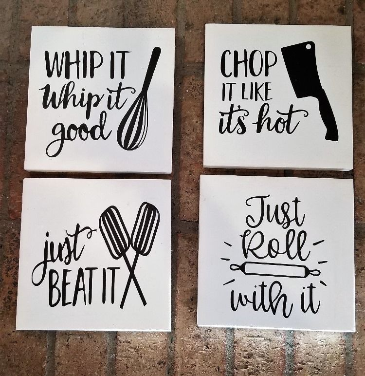 Cute Kitchen Sayings Kitchen Quotes Cute Signs Cute Kitchen