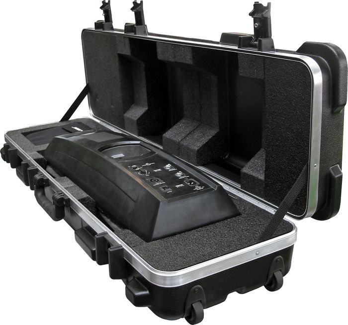 Special Offers Available Click Image Above Skb Bose L1 Model Ii Power Stand Audio Engine Case Bose Dj Equipment Dj