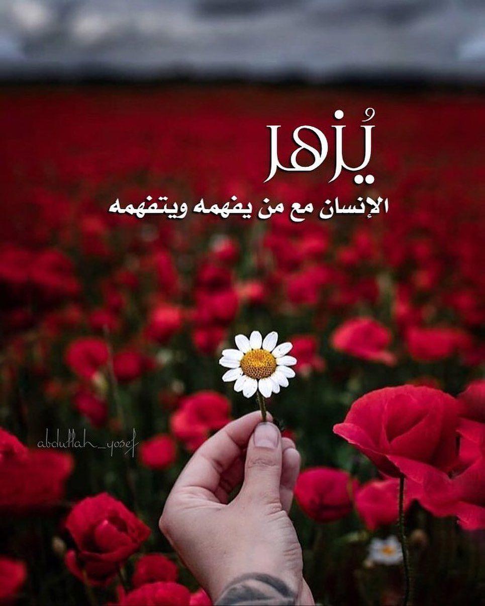 للمزيد تابعونا 1000 Kw صلى على الحبيب عليه الصلاة والسلام تفك ر دائما ف Beautiful Arabic Words Arabic Quotes Love Words