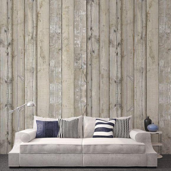 Epingle Par Melanie Olivier Sur Deco Maison En 2020 Meuble House Deco Maison Papier Peint Imitation Bois