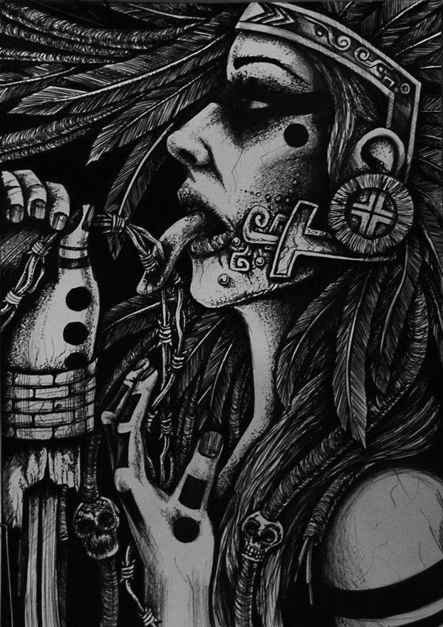 bb465a0ab Mictecacihuatl   Mictecacihuatl Lowrider Art, Tattoo Illustration, Tattoo  Drawings, Art Drawings, Prison