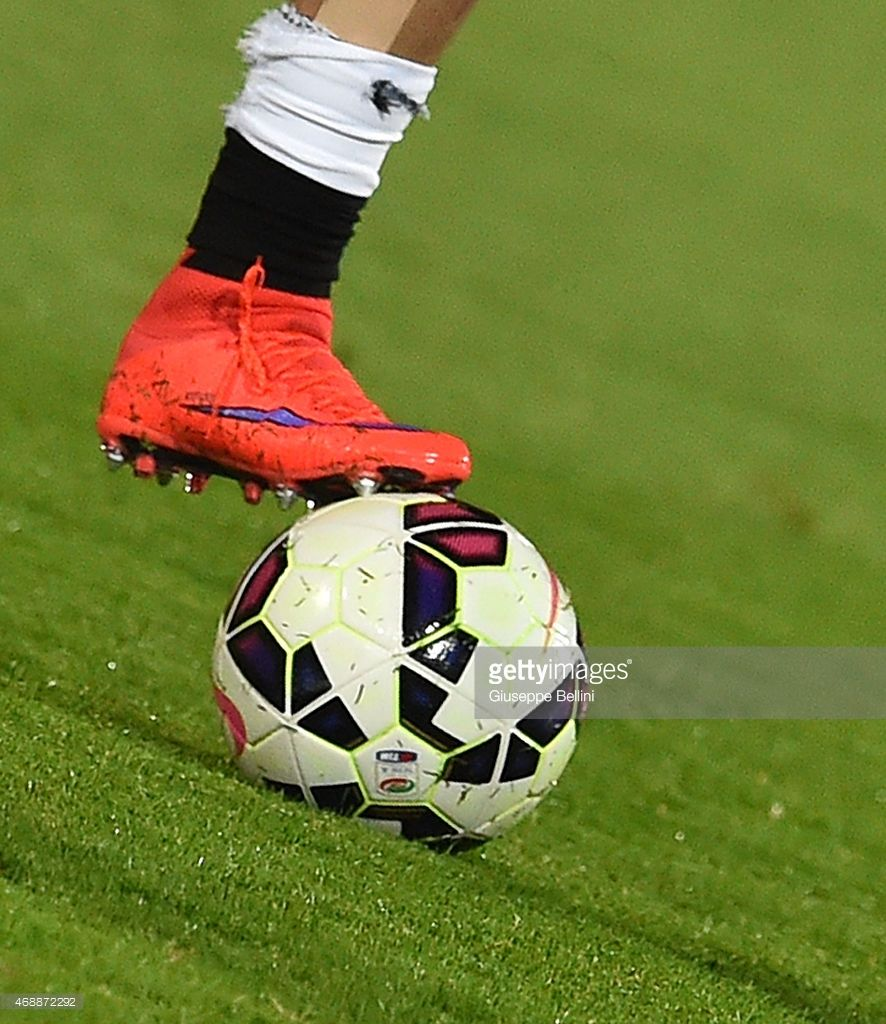 Sumvlzpgq Shoes View Worn Detailed The Claudio Marchisio Nike By Of w8nO0kP