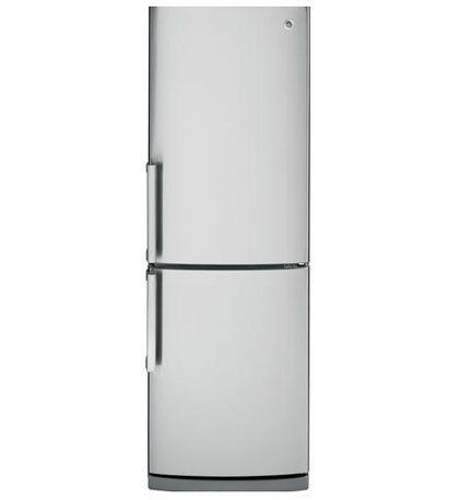 Eight Narrow Counter Depth Refrigerators Counter Depth