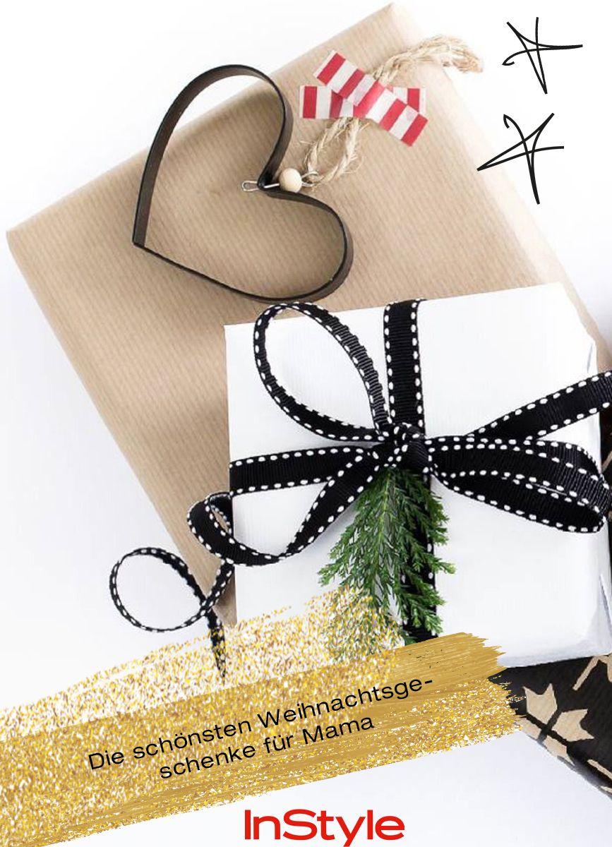 Die Schönsten Weihnachtsgeschenke.Die Besten Weihnachtsgeschenke Für Die Mama Für Jedes Budget