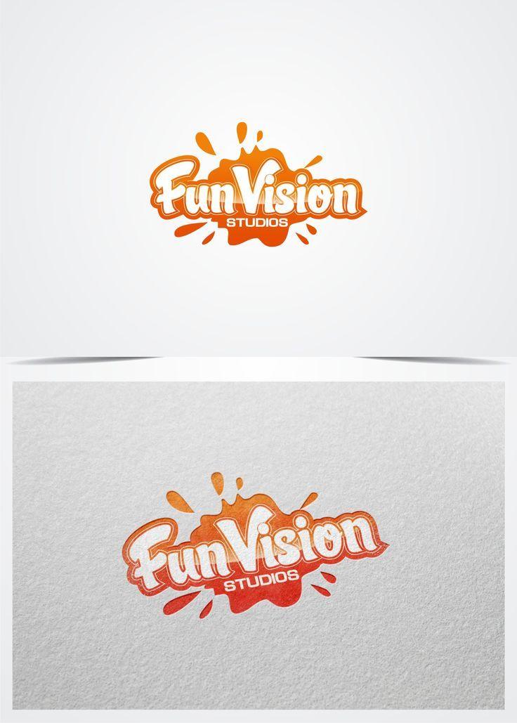 fun logo ideas Google Search Logo design, Cool logo