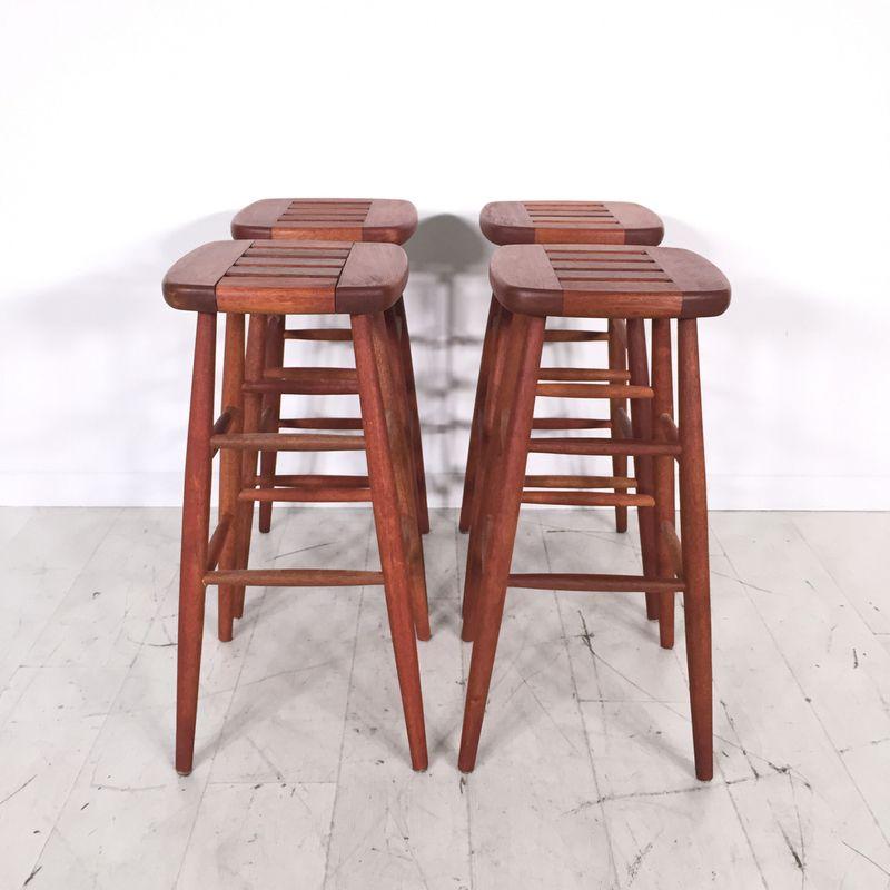 Melbourne Bar Stool Set   Stool, Melbourne bars, Bar stools
