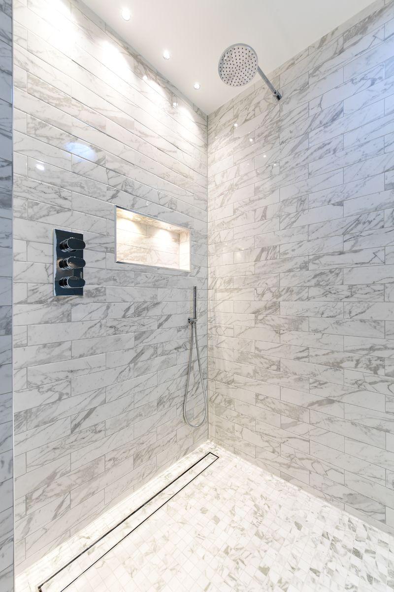 Minoli Tiles - Marvel Brick - Looking for a brick marble look tile ...