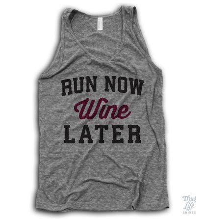 007 Run Now Wine Later Thug life shirts, Im so fancy, Tacos