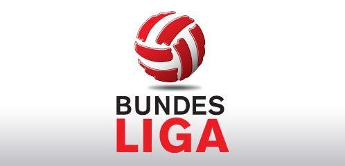 Tipico adquiere los naming rights de la Bundesliga austriaca de fútbol