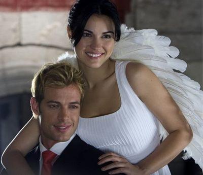 mexican-novelas-actresses-nude-hayden-sex-vedio