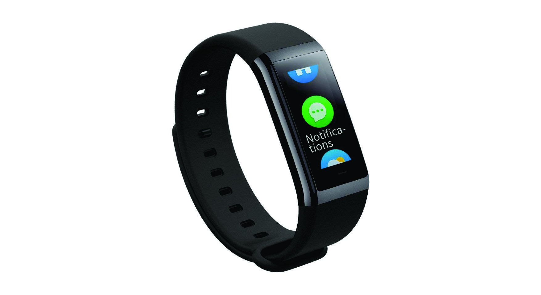 fit pro watch price in india