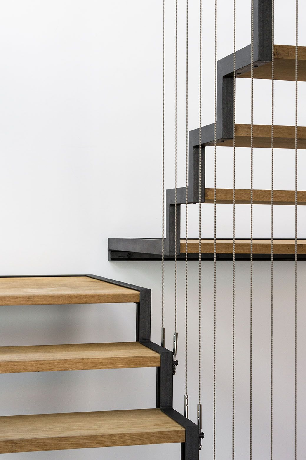 galer a de casa ja filipe pina maria ines costa 30 dise o escaleras pinterest treppe. Black Bedroom Furniture Sets. Home Design Ideas