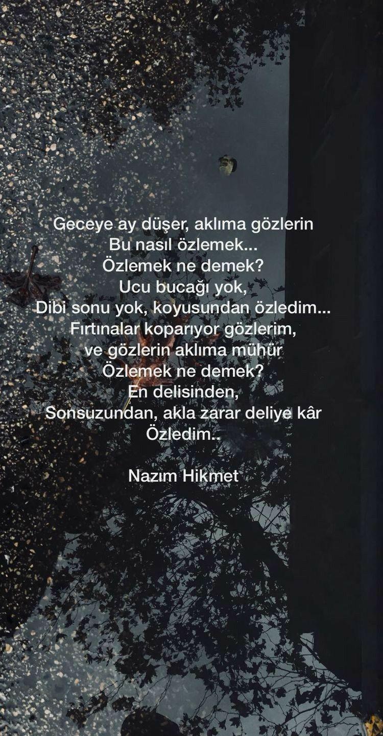 No Instagram No Life Yoonmin Ozlu Sozler Guzel Soz Siir