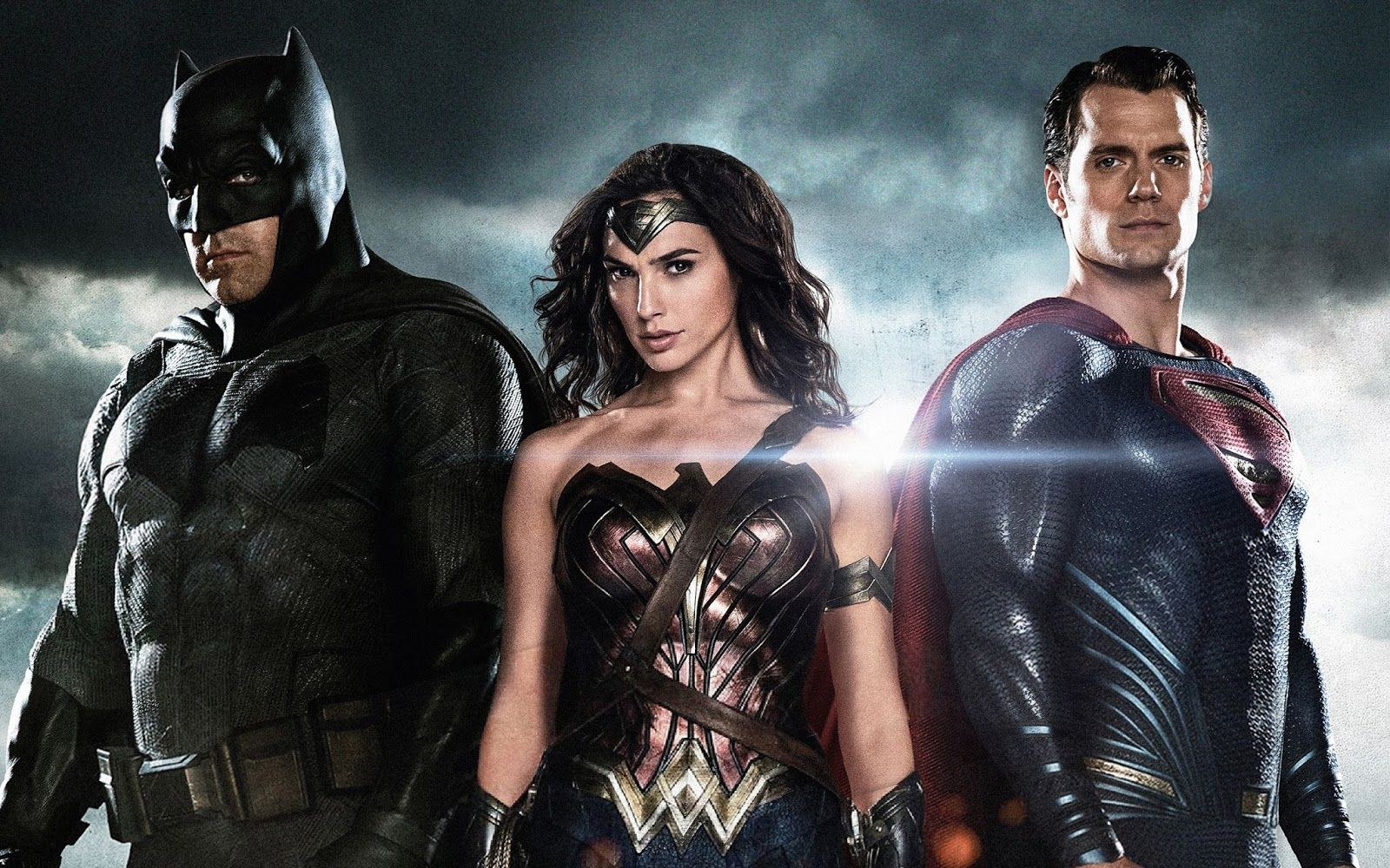 Hollywood wallpapers fans share 1024768 hollywood movie hollywood wallpapers fans share 1024768 hollywood movie wallpapers hd 70 wallpapers dc comicsdawn voltagebd Images