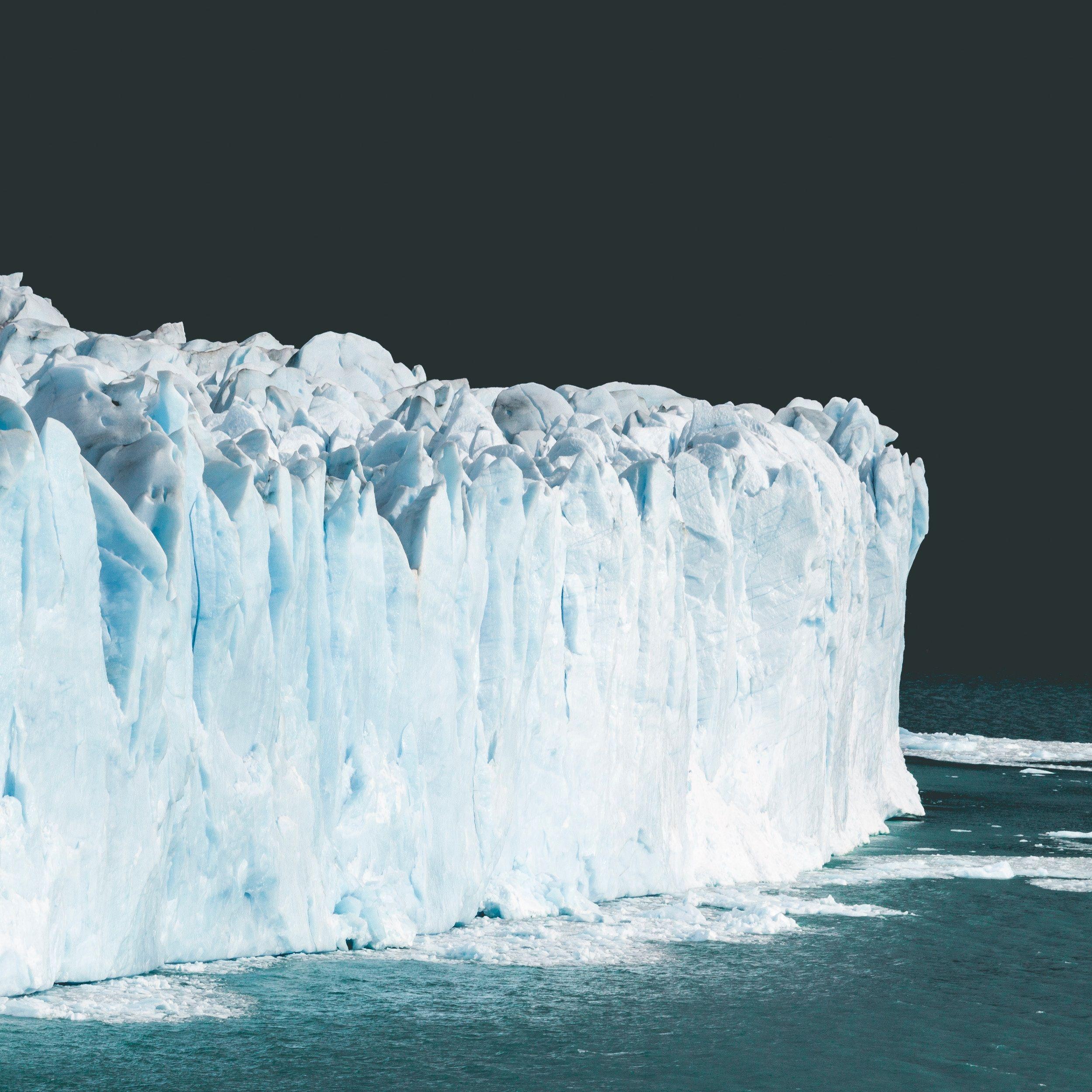 Commonlit What Is Antarctica Winter Landscape Photography Global Warming Antarctica [ 2500 x 2500 Pixel ]