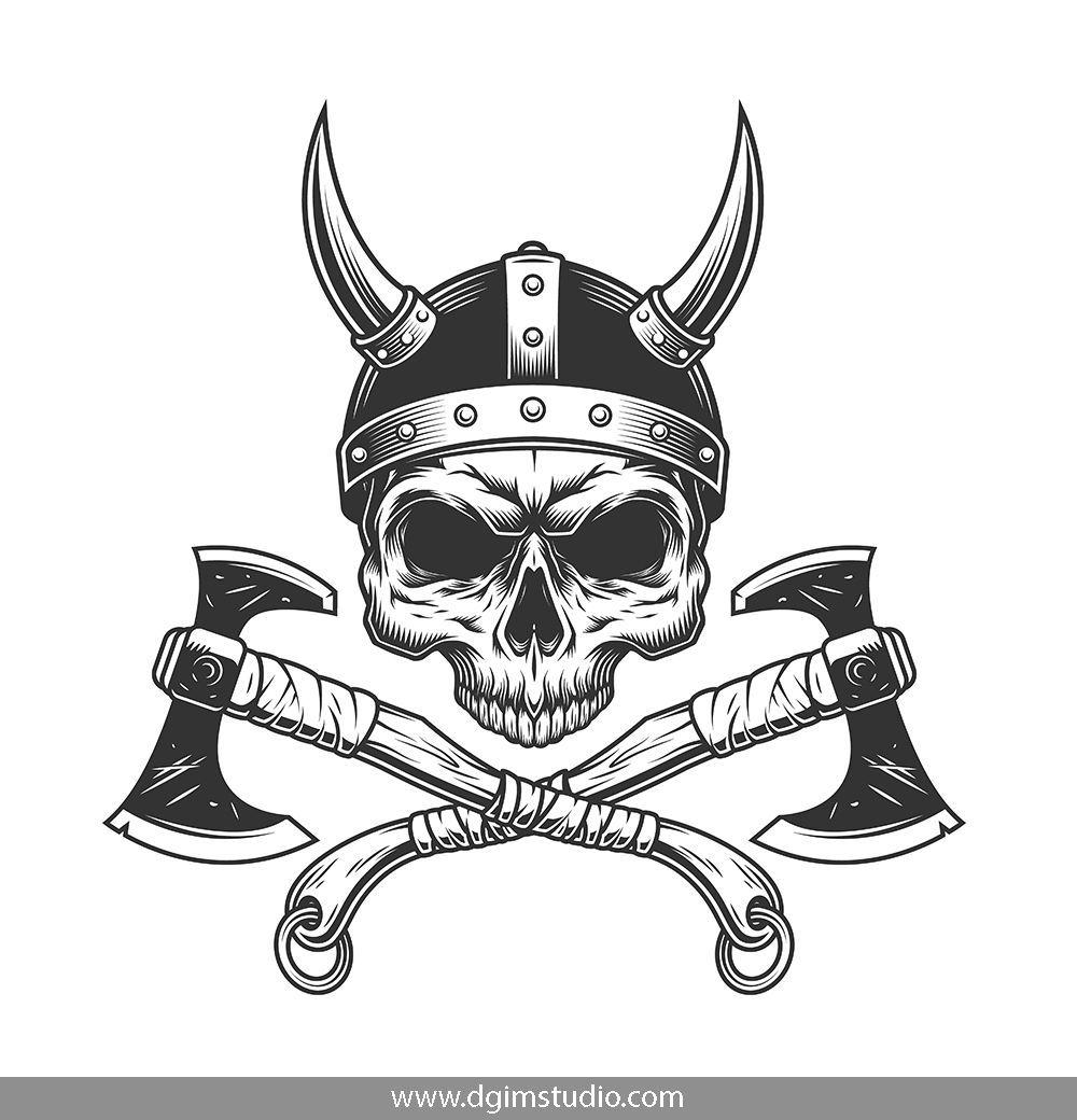 sword shield maiden viking vector Google Tìm kiếm trong 2020
