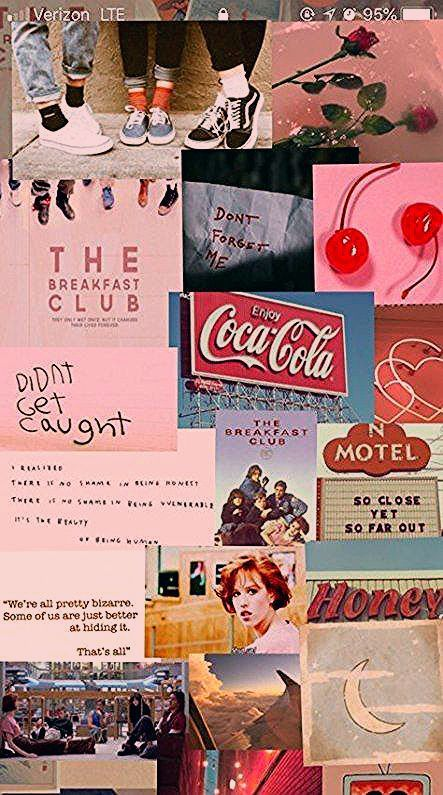 45+ Ideas For 80s Aesthetic Wallpaper Iphone - Emilia Fleming