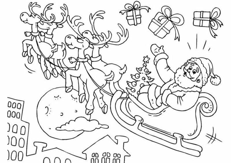 Hugedomains Com Ausmalbilder Weihnachtsmann Weihnachtsmalvorlagen Weihnachtsfarben