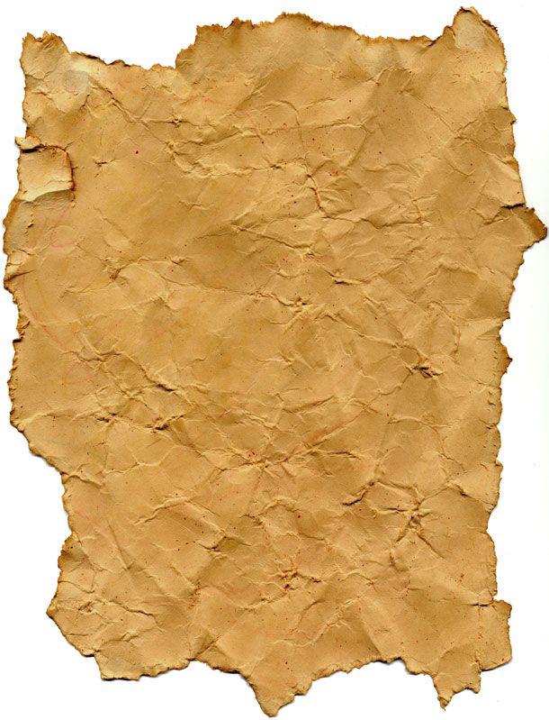 Paper Texture By Demilked Papel Viejo Collage De Periodicos Disenos De Cuadernos