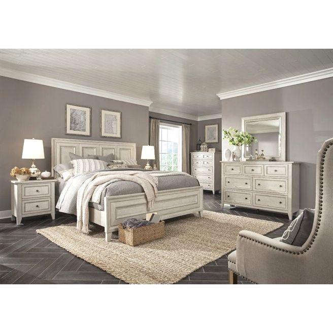 Bedroomsets California King Bedroom Sets Bedroom Sets Queen