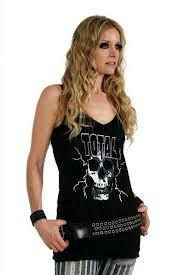 sheri moon zombie - Google Search