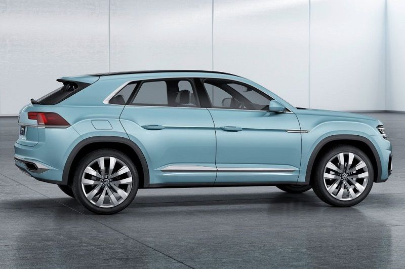Changes That Will Make 2020 VW Tiguan a TopNotch