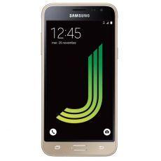 Hard Reset Samsung J3 Factory Reset Samsung Smartphone Usb