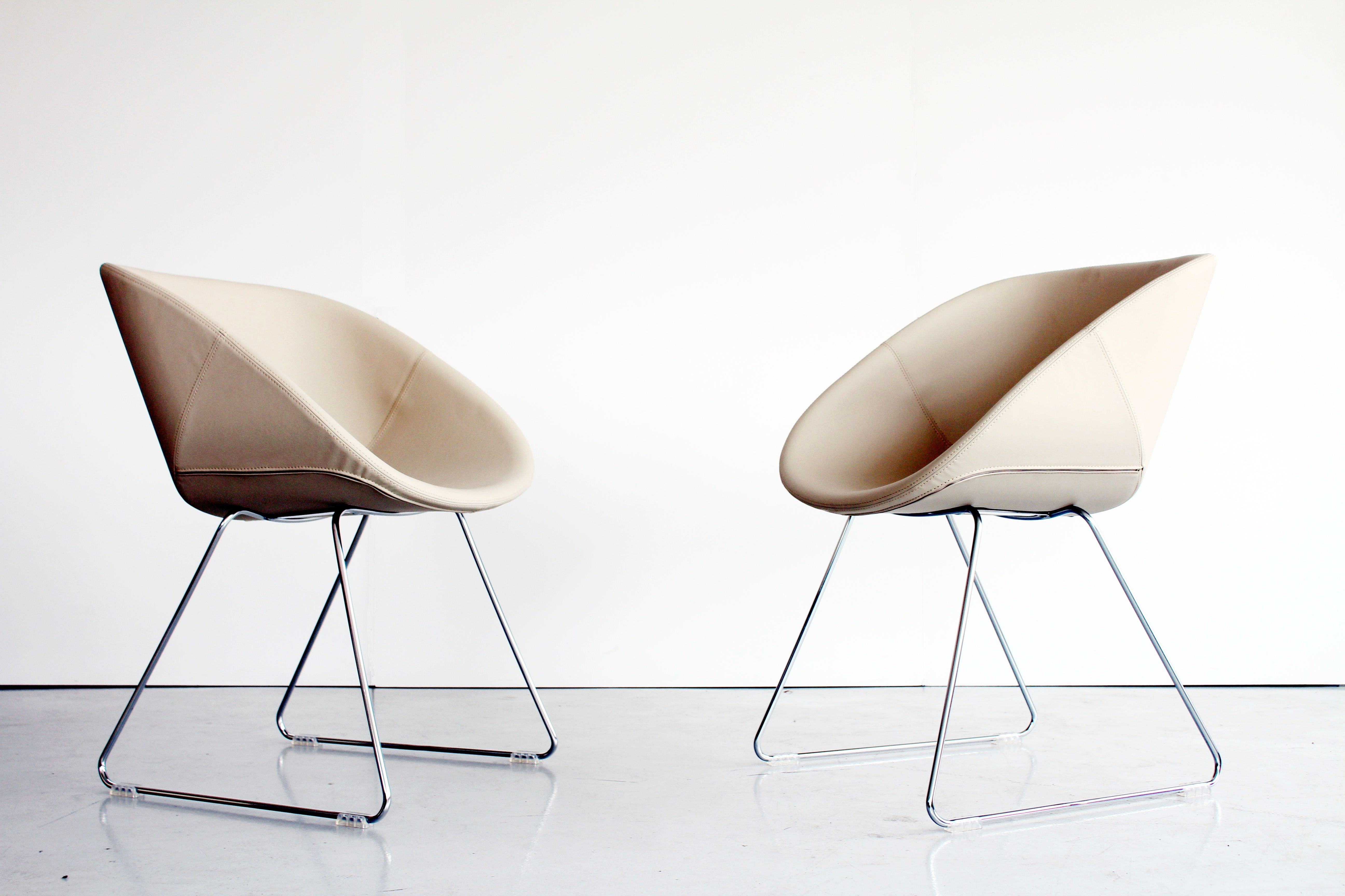 ... A new base for Hibiscus #chairs #design #madeinitaly