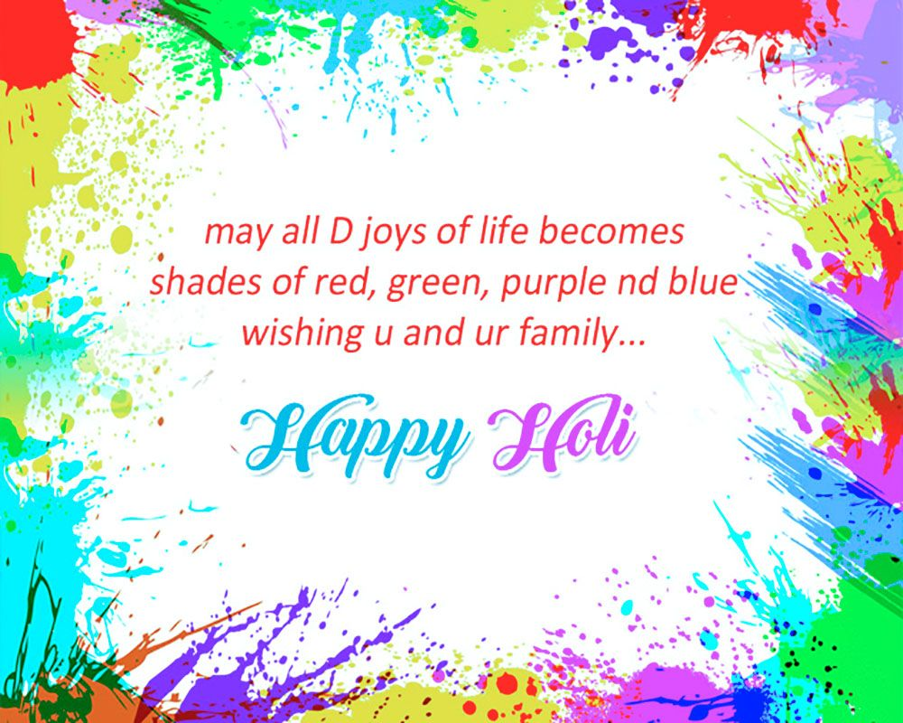 Happy Holi Images Free Download 2018holi Photography Holi Festival