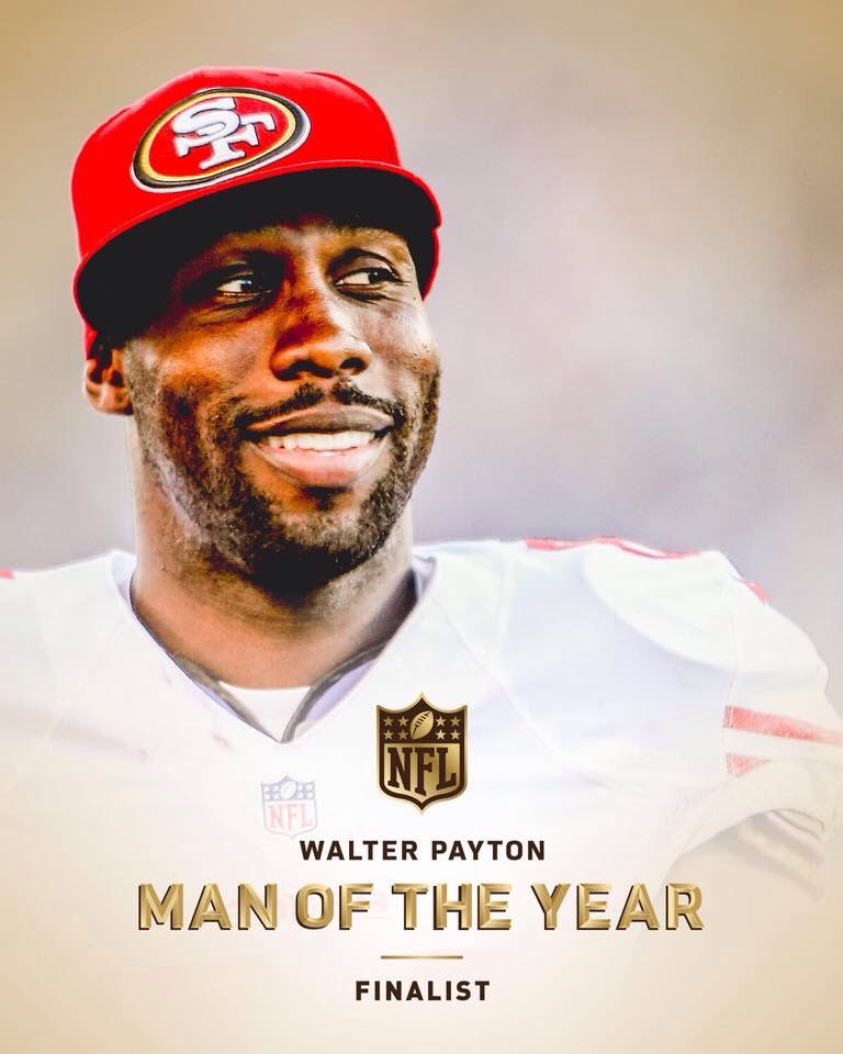 Anquan Boldin 2015 (With images) 49ers football