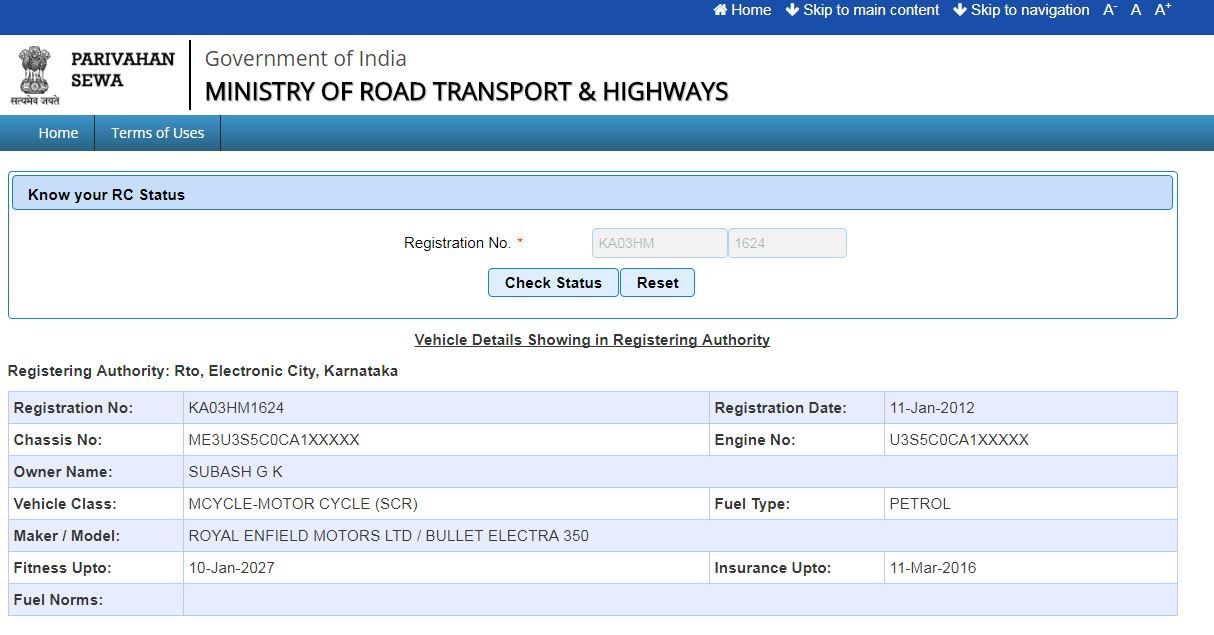 Pin By Lawguage Com On Legalguides Vehicles Bike Motor Car