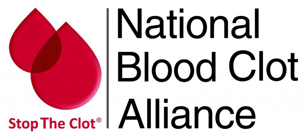 Blood Clot: Stop the Clot Chicago 5K Run Walk