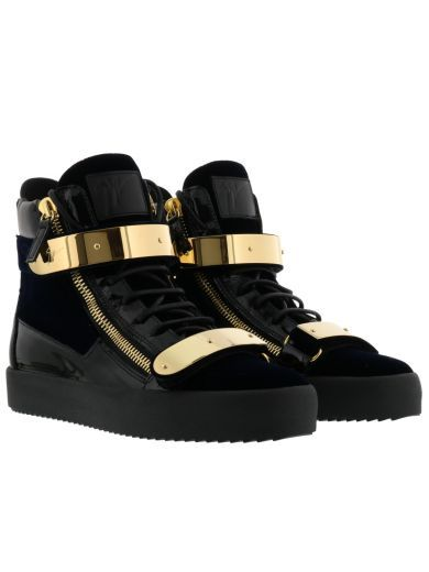 c8b17fac49d5f Pin by ModeSens on Giuseppe Zanotti Men | Giuseppe zanotti sneakers, Giuseppe  zanotti shoes, Giuseppe zanotti heels