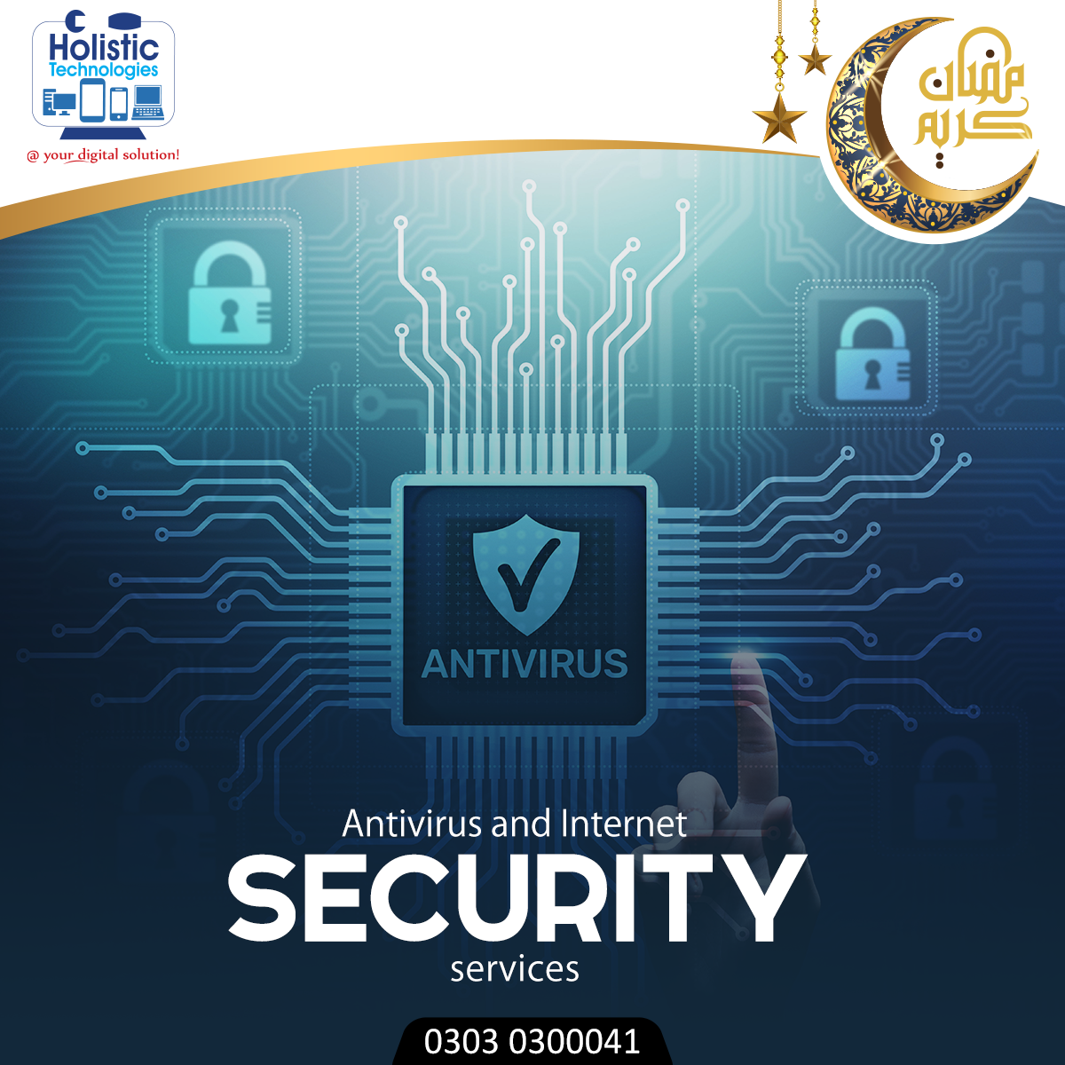 Antivirus Internet Security Internet Security Cyber Security Security Service