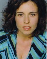 Clara Guipont