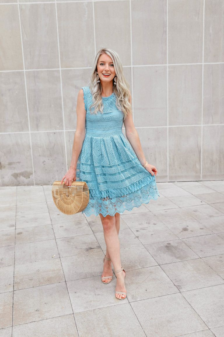 The perfect wedding guest dress fashion tips for women pinterest