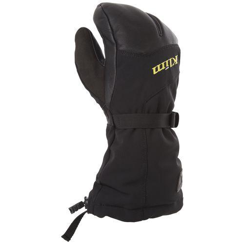 Photo of Klim Tundra Split Finger Gloves   13% ($20.00) Off! – RevZilla