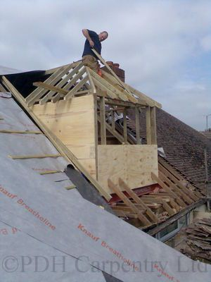 Dormer Hipped Roof For Bathroom Addition Third Floor Fibreglass Roof Modern Roofing Roof Architecture