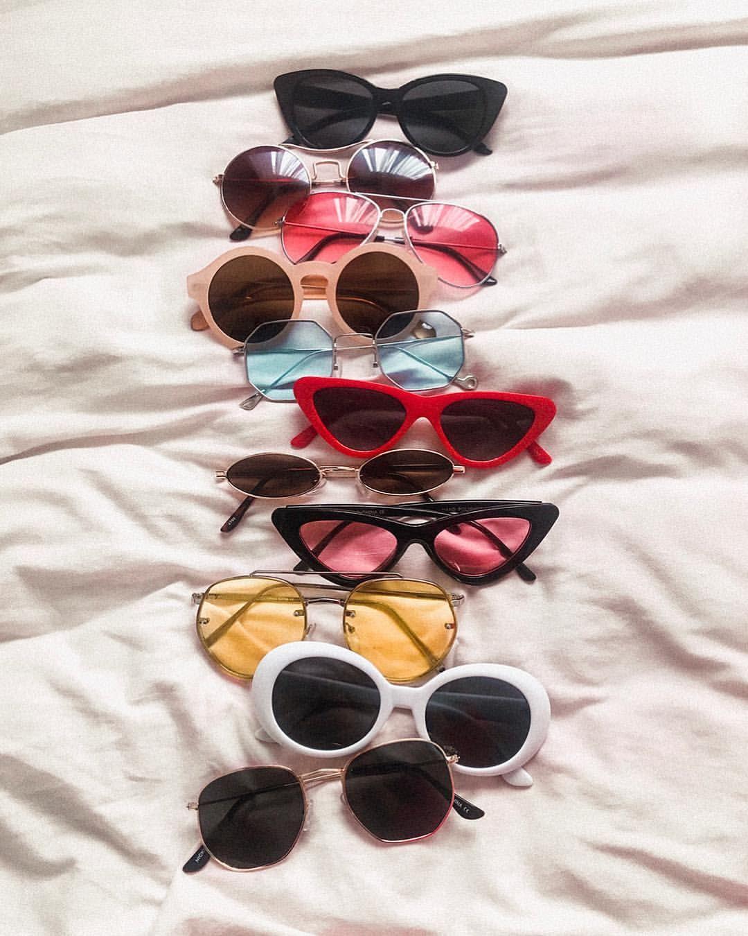 0964297ad Óculos De Sol Feminino, Óculos Feminino, Oculos De Grau Preto, Óculos De Sol